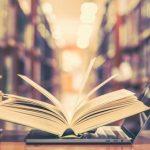 Ciri-Ciri Buku Ajar yang Baik, Wajib Tahu!