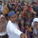 Dakwah Islam di Pedalaman Kepulauan Nias